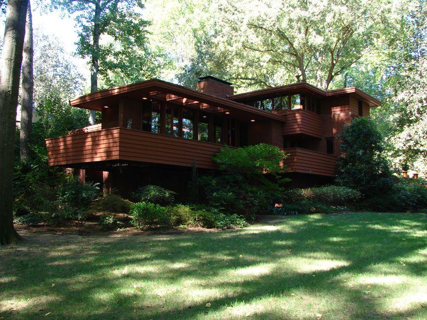 Modern Architecture Atlanta copeland house atlanta, ga | mid century modern homes | pinterest