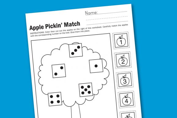 math worksheet : 1000 images about preschool  apple week on pinterest  apples  : Apple Worksheets For Kindergarten