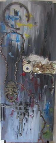 gepind van www.thilthings.jouwweb.nl Wie is als HIJ, de Leeuw maar ook het Lam