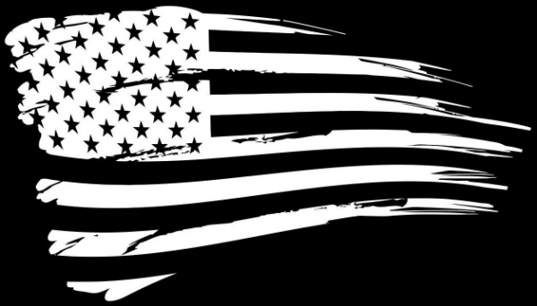 Contact Support American Flag Wood Vinyl Decals Stencil Patterns