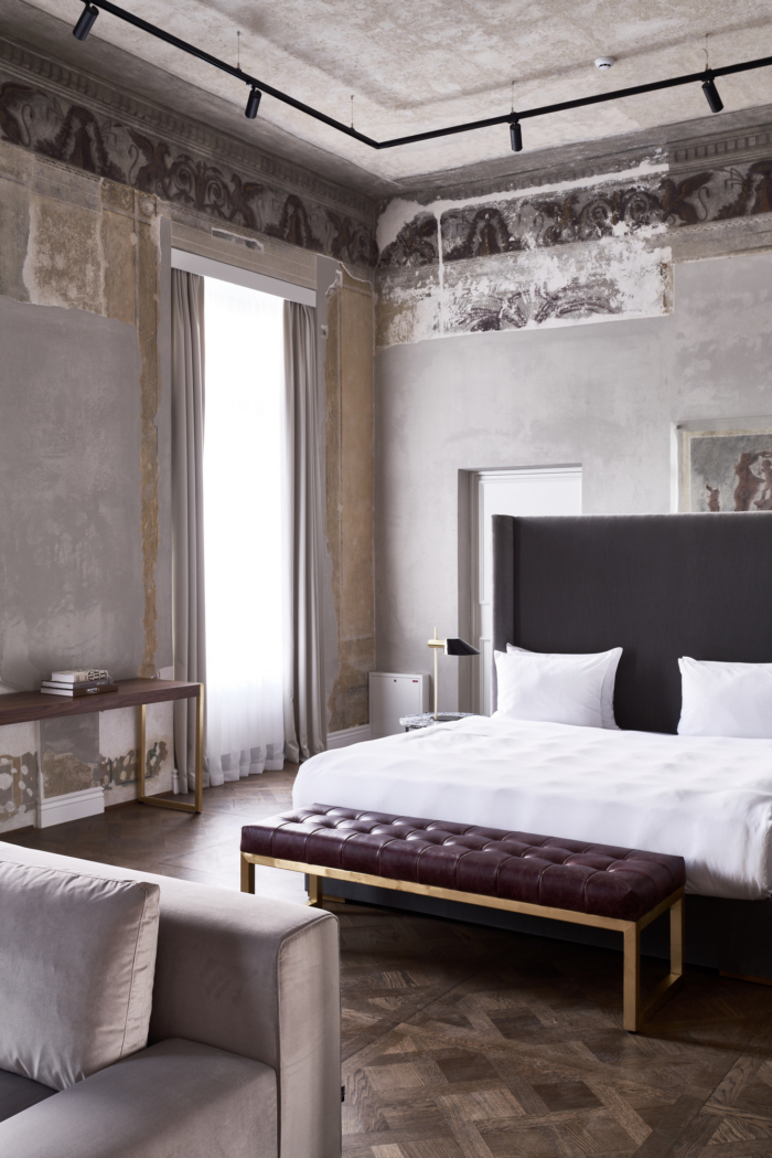 Hotel Pacai Hospitality Snapshots In 2020 Schlafzimmer