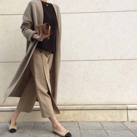 Pin von sukarsih auf business look fashion trendy for Minimalismus lebensstil