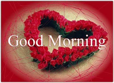 Pin By Alagu Paasarai Kumar On Hi Pinterest Good Morning Good