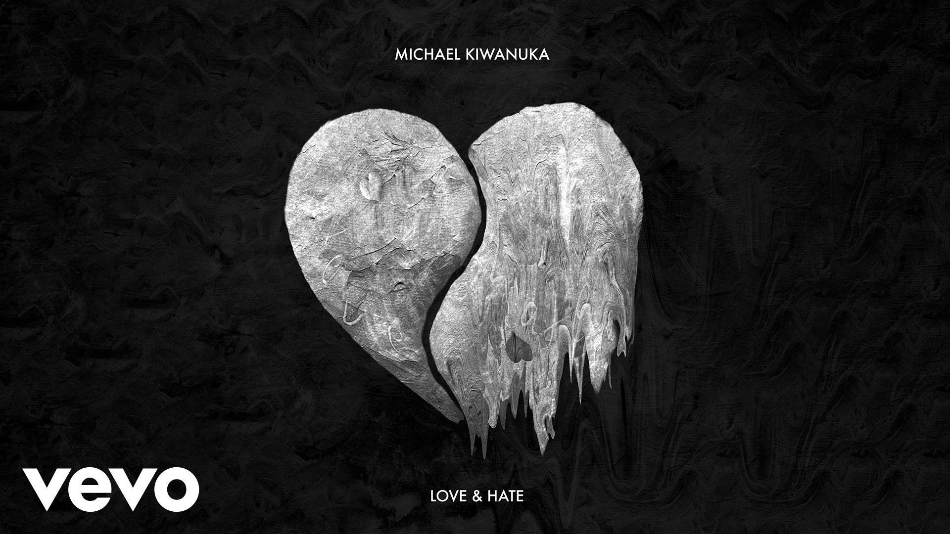 Michael Kiwanuka One More Night Audio Music Album Art One More Night Soundtrack To My Life