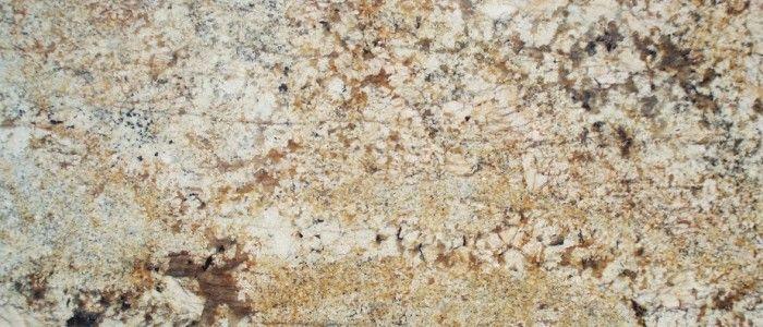 Carajas Granite Countertops Atlanta Inventory Granite
