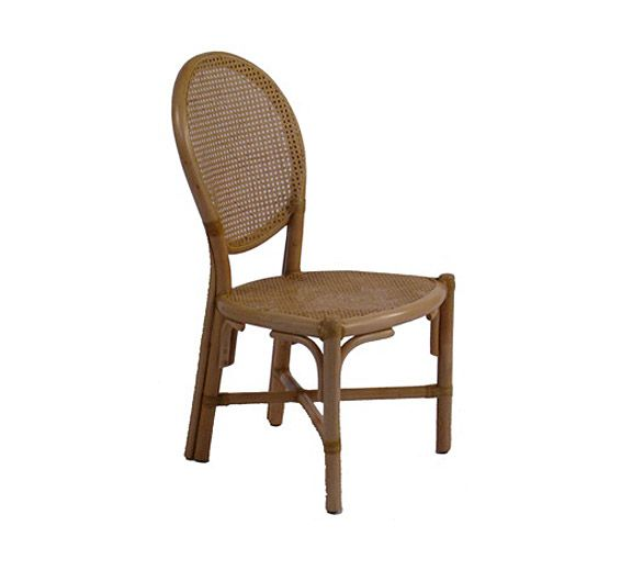 wicker chairs | Indoor Furniture / Style / Dining Chairs / Rattan ...