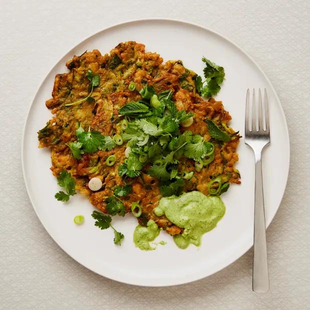 Yotam Ottolenghi S Super Cheap Recipes For Students Ottolenghi Recipes Student Recipes Cheap Meals
