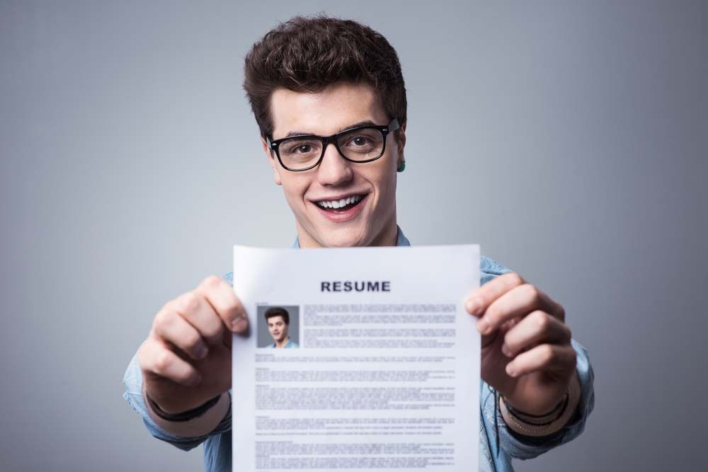 Acting CV 101 Beginner Acting Resume Example for Inexperienced - how to make an acting resume