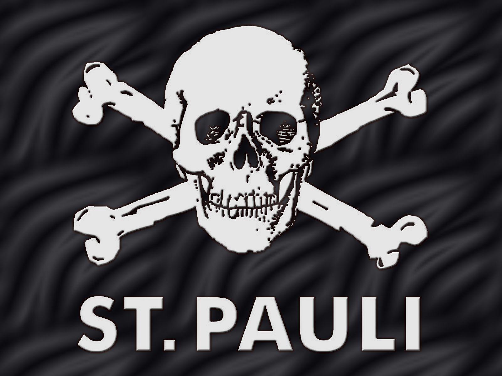 download fc st pauli live wallpaper apk 1 0com appmk