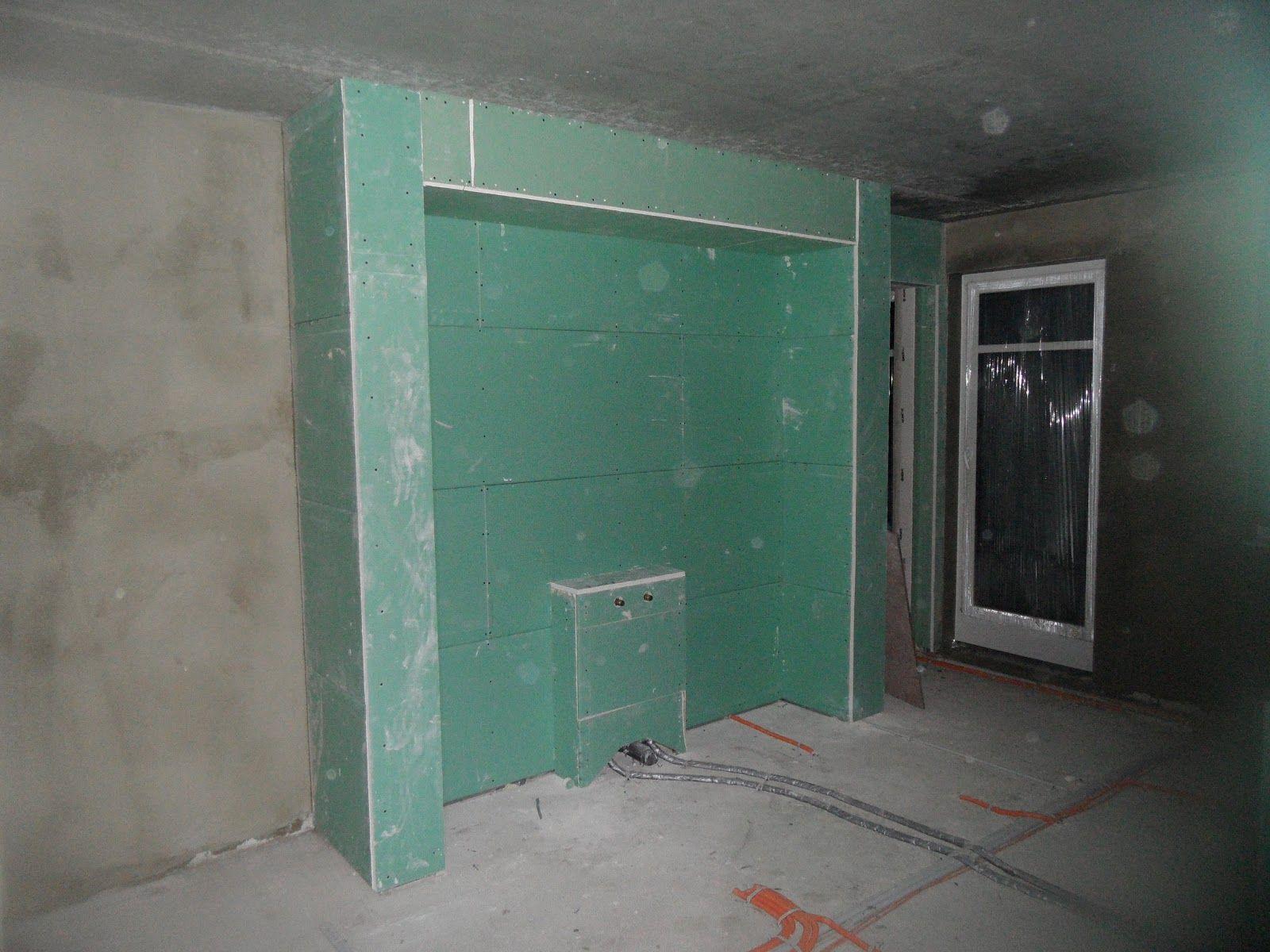 Trockenbau Systeme Im Badezimmer Trockenbau Badezimmer Trockenbau Badezimmer Fliesen