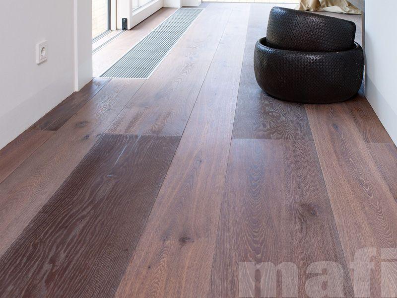 Mafi Parkett oak wide plank hardwood flooring mafi flooring