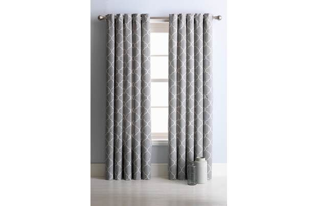Argos Www Argos Ie Lounge Curtains Curtains Curtain Designs