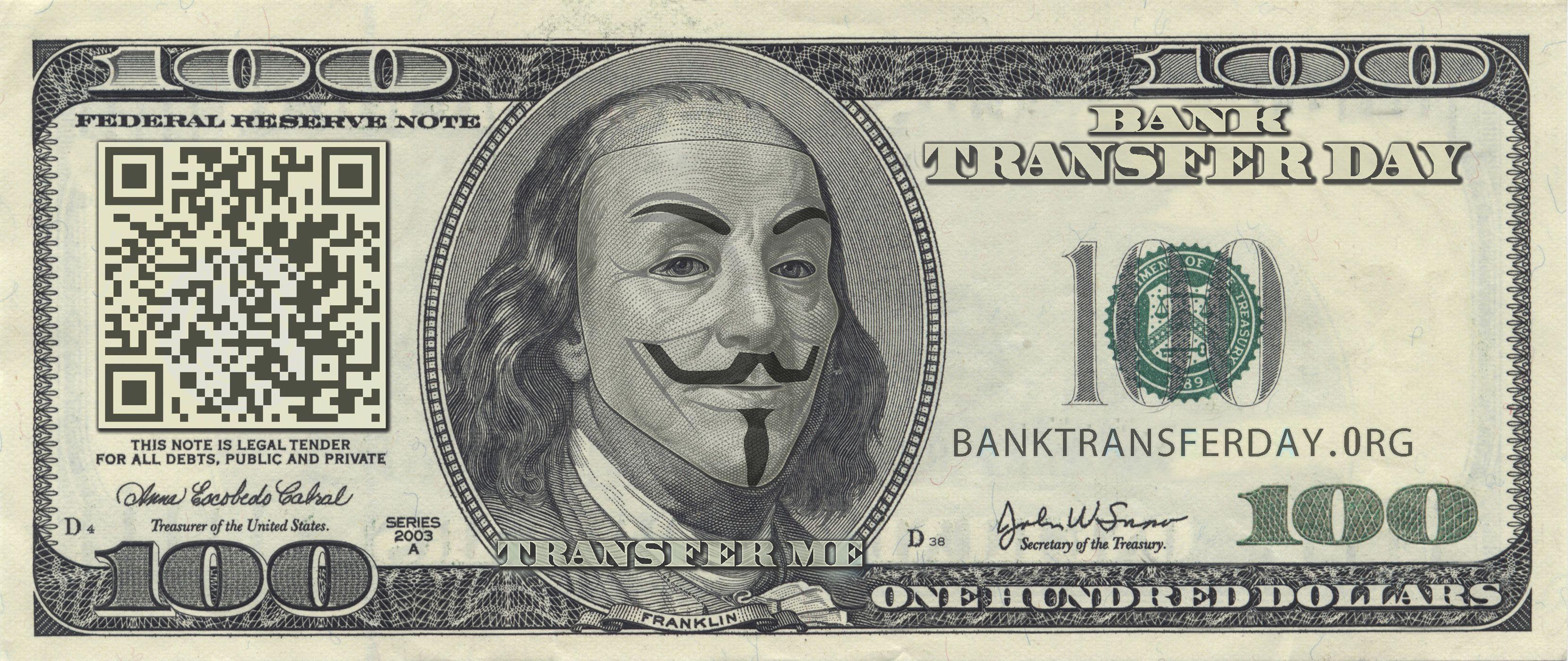 Ge money motor loans image 5