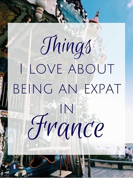 dating expats frankrig
