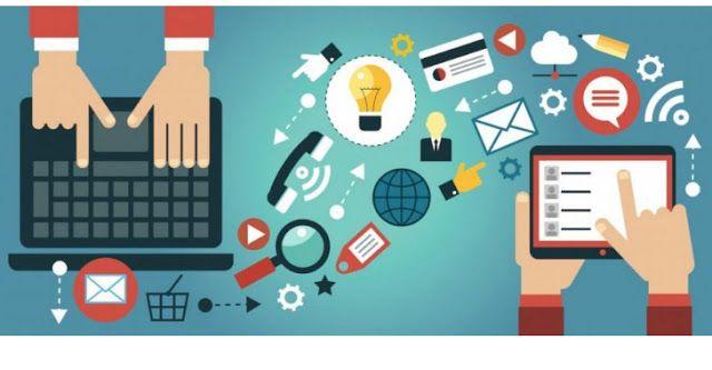 Download Gratissilabus Multimedia Kurikulum 2013 K13 Edisi Revisi 2017 Kelas 11 Dan 12untuk Guru Mata Pelaj Pemasaran Digital Jaringan Dasar Pemasaran Online