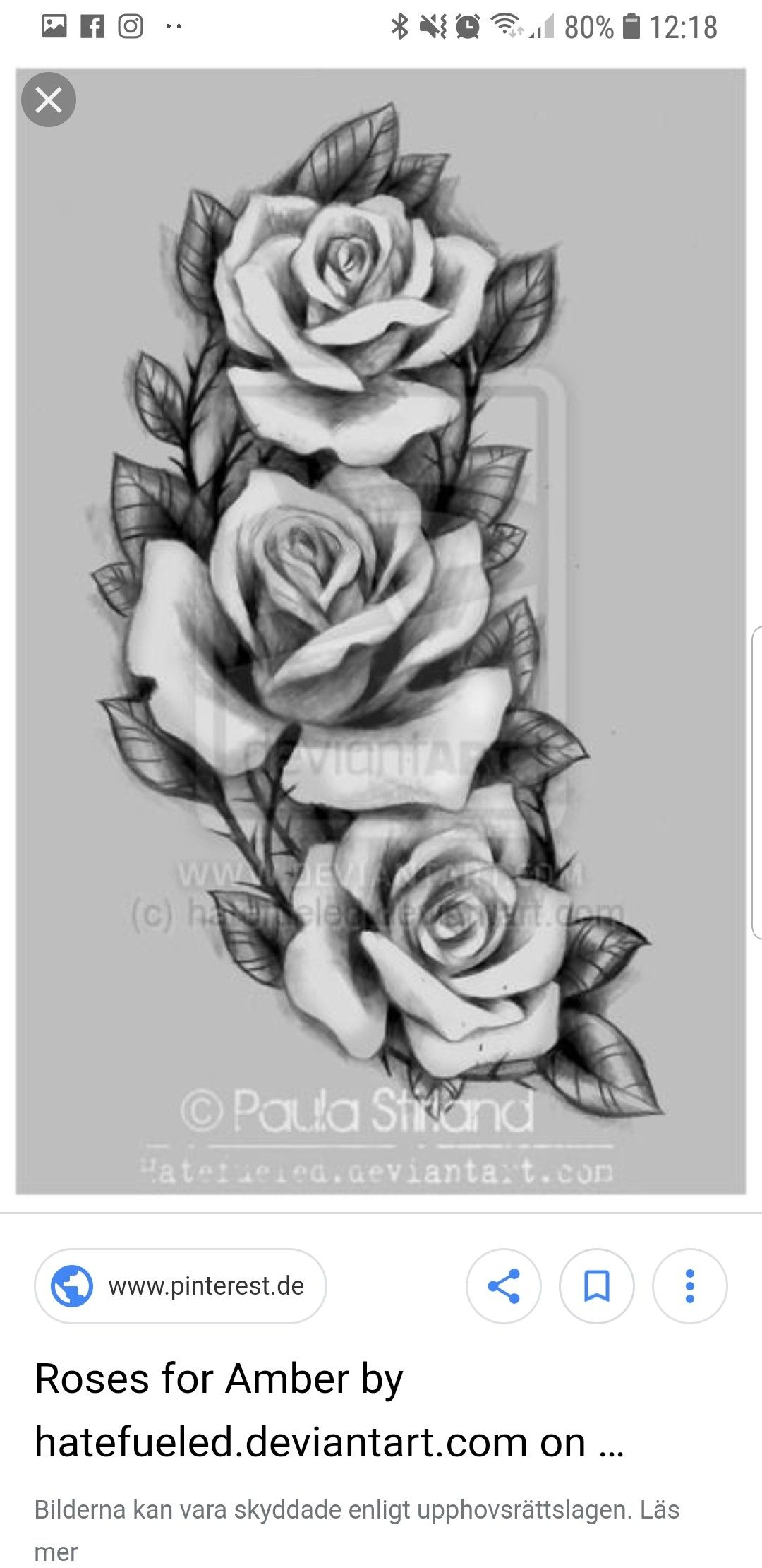 Pin Od Czarna Na Gosia Tatuaże Tatuaże Róże I Tatuaże Tribal