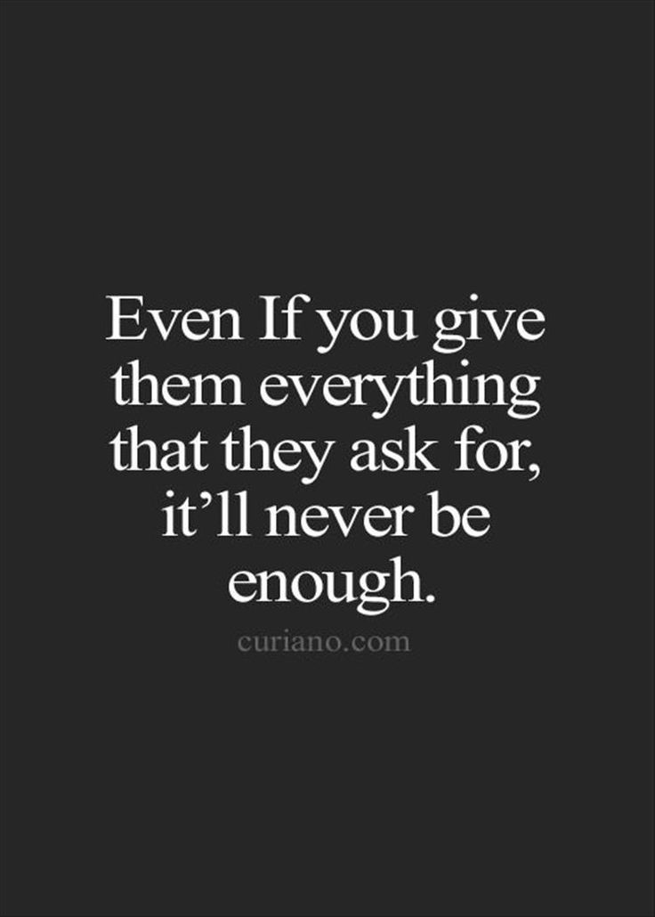 Image Result For Entitlement Quotes And Sayings Entitlement Is