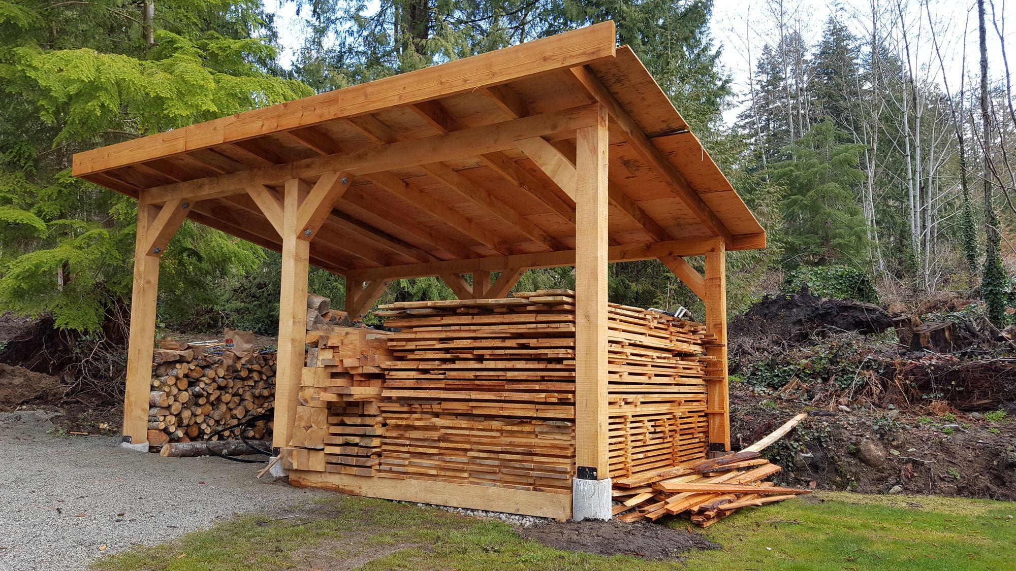 Best All Board And Batten Siding Is Cedar From My Property 400 x 300