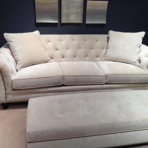 Macys Furniture Sofa Beds