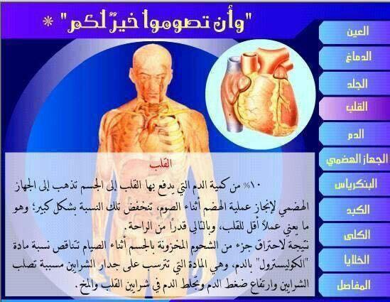 Pin By Sos Q8 On أعشاب وعلاجات Ramadan Pandora Screenshot Islam
