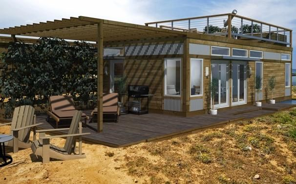 17 Best images about Tiny House Dreams on Pinterest Tiny homes
