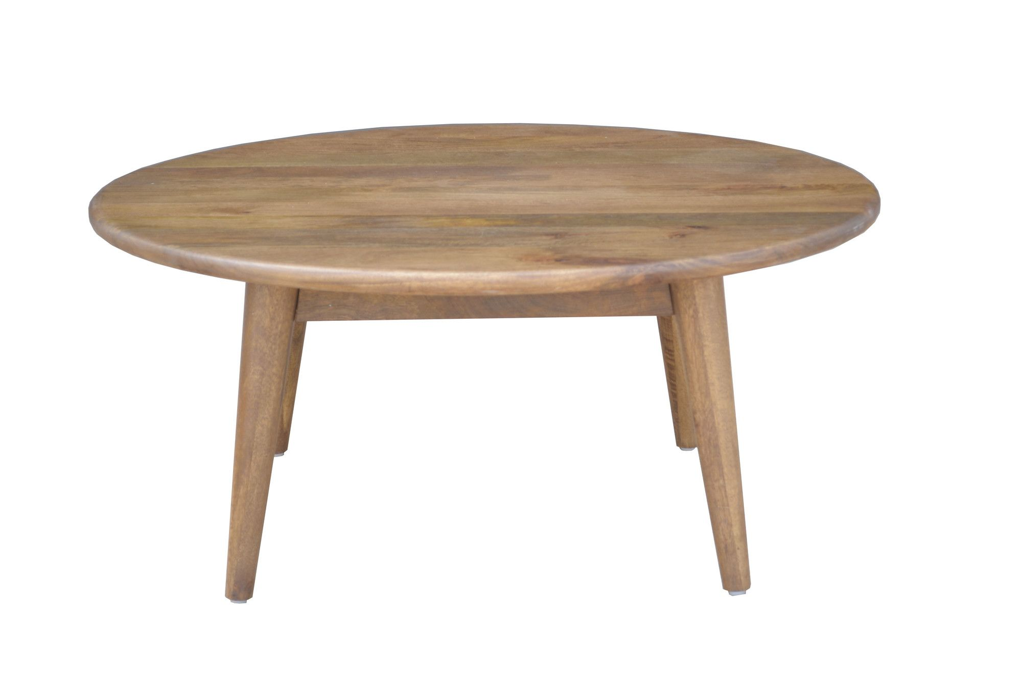 Emma Round Coffee Table Coffee Table Table Round Coffee Table [ 1333 x 2000 Pixel ]