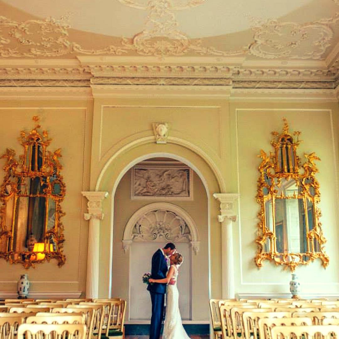 North Yorkshire Wedding 2016 Tipi wedding, Wedding