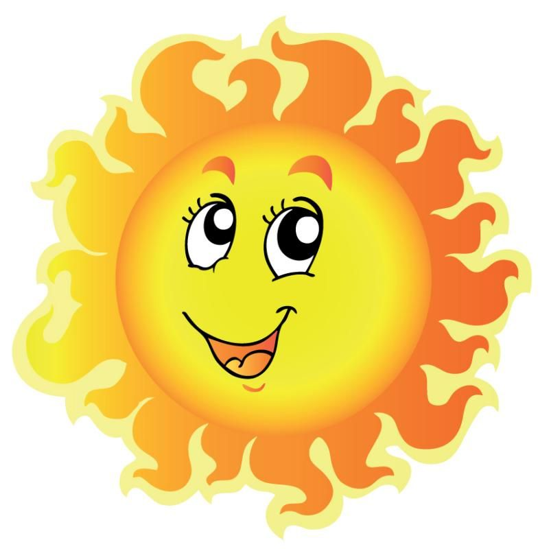 images of sunshine pictures cliparts co sunshine pinterest rh pinterest com Cartoon Sun with Face Vintage Sun Face Design