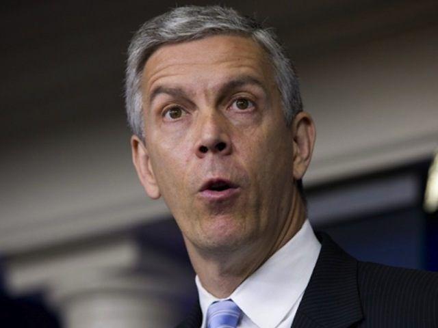 Obama Education Secretary Proposes Public Boarding Schools