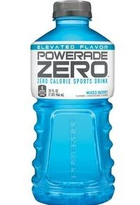 photo relating to Printable Powerade Coupons named Pin by means of forda joe upon Spots in direction of Check out Sports activities consume, Blended
