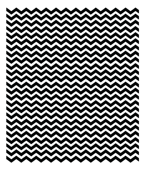 chevron pattern svg - 600×700