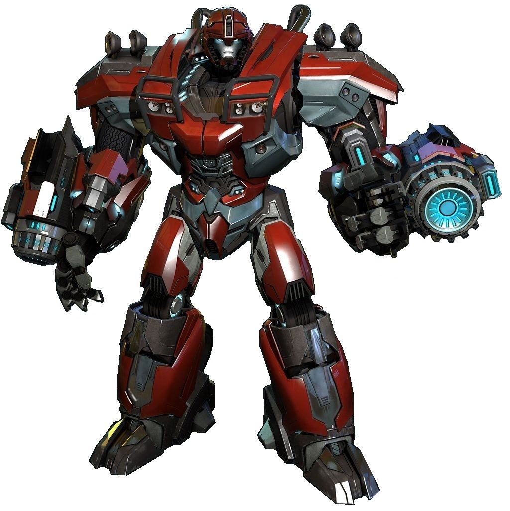 Ironhide Transformers Universe In 2020 Transformers Ironhide Transformers Decepticons Transformers Art