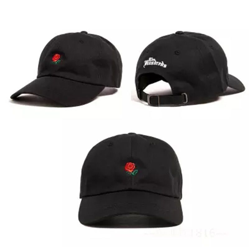 01f692627c7 Cheap cap hat shop
