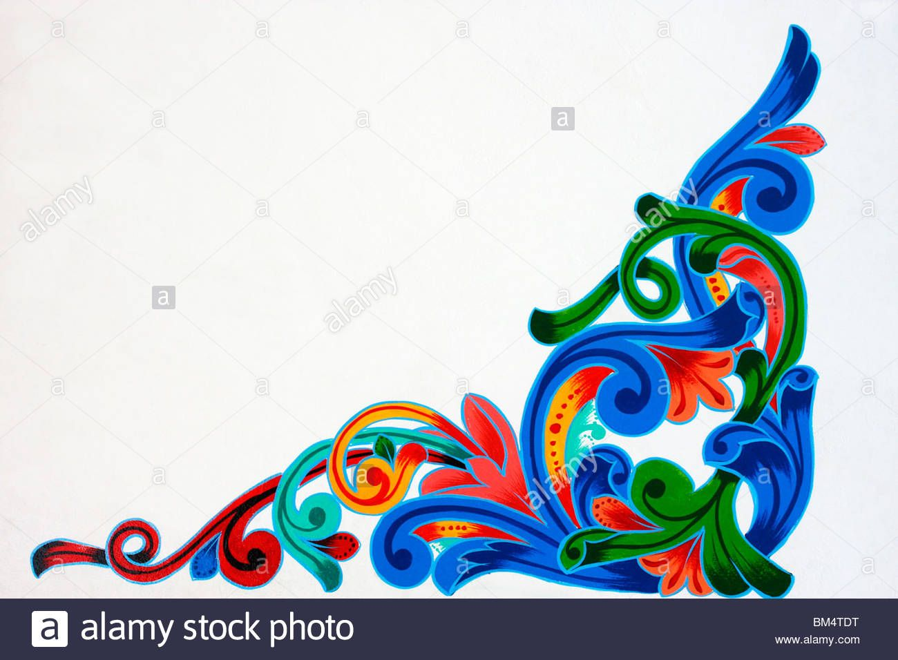 Image Result For Costa Rican Ox Cart Design Truck Art Paint