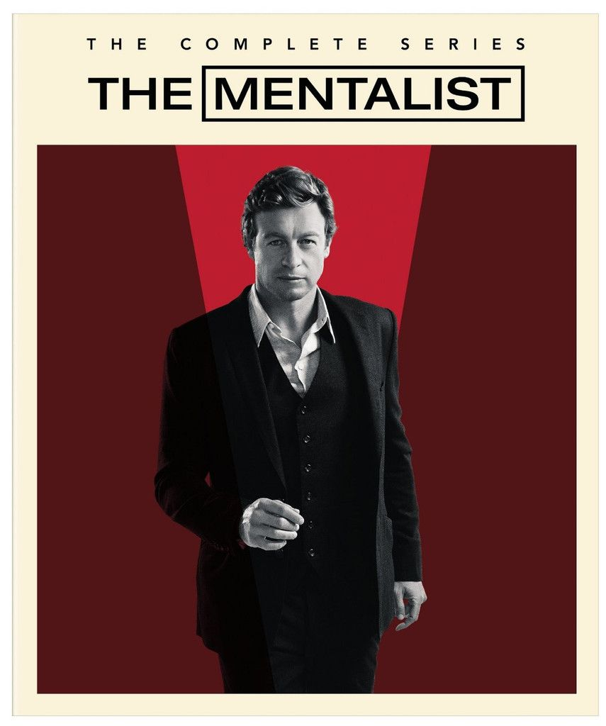 the mentalist 5 temporada legendado gratis