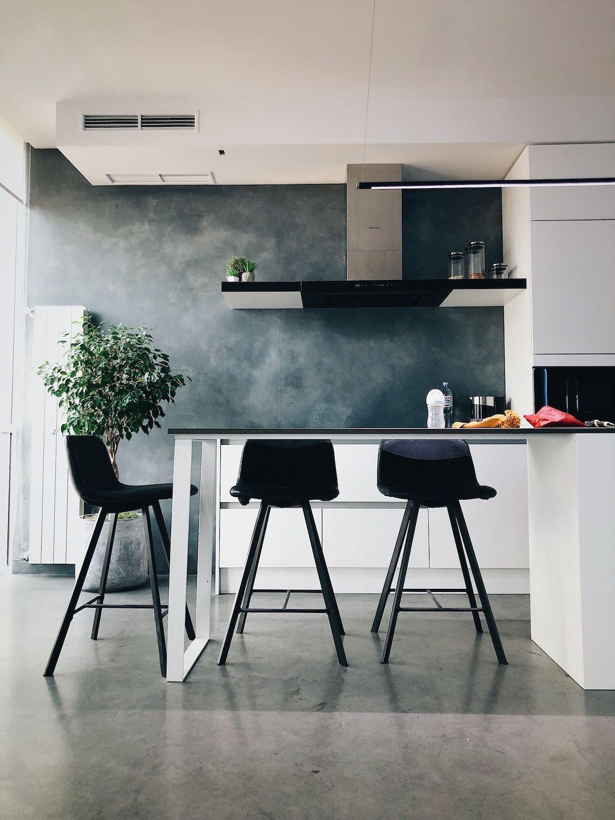 Relooker une cuisine : 15 astuces déco - Clem Around The Corner en