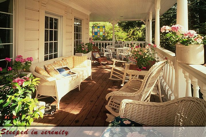 Sonoma County Bed And Breakfast
