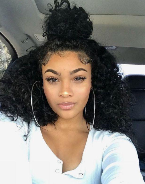African American Human Hair Wigs Near Me