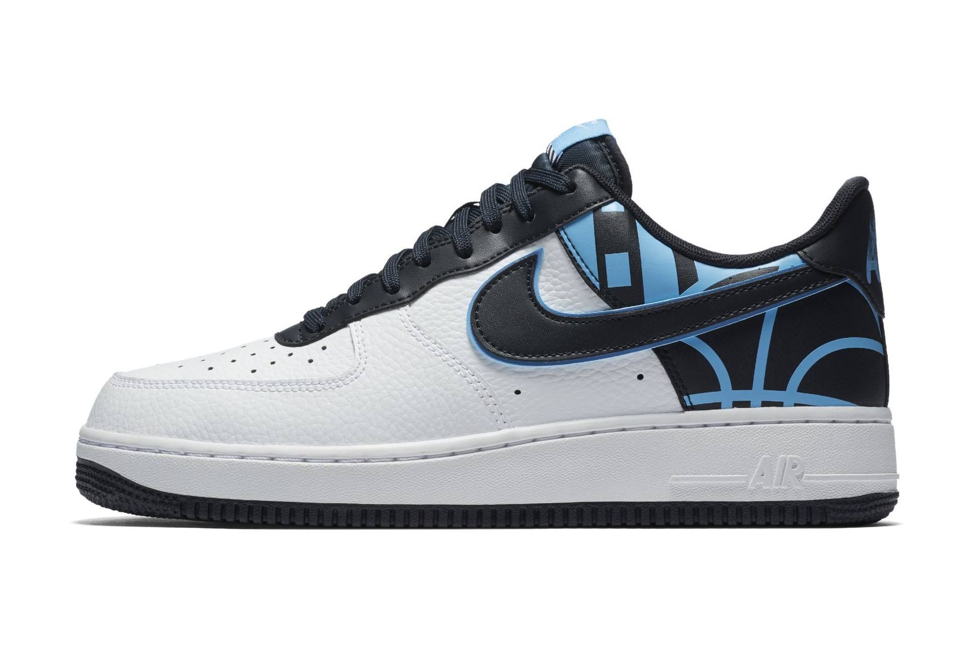 huge selection of 397b1 d2978 Nike Air Force Ones, Air Force 1, Nike Af1, Drip Drip, Sneakers
