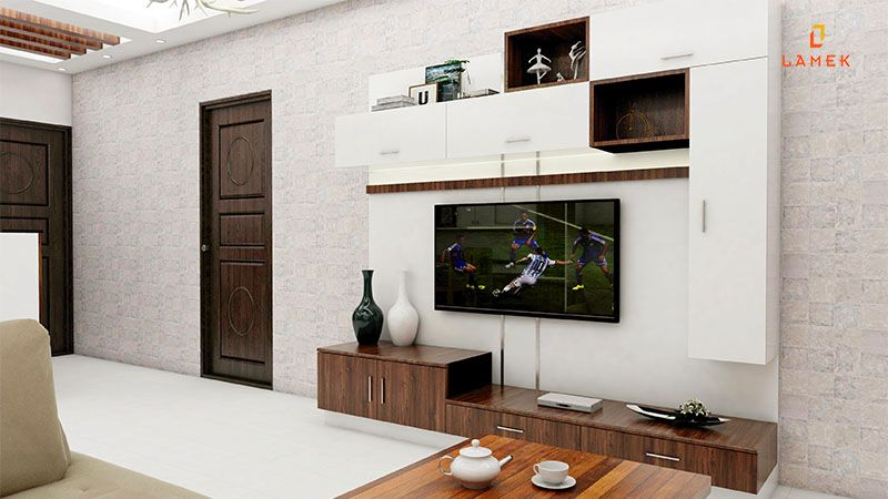 Interior Designers In Chennai With Images Latest Tv Unit Designs Tv Unit Design Interior Designers