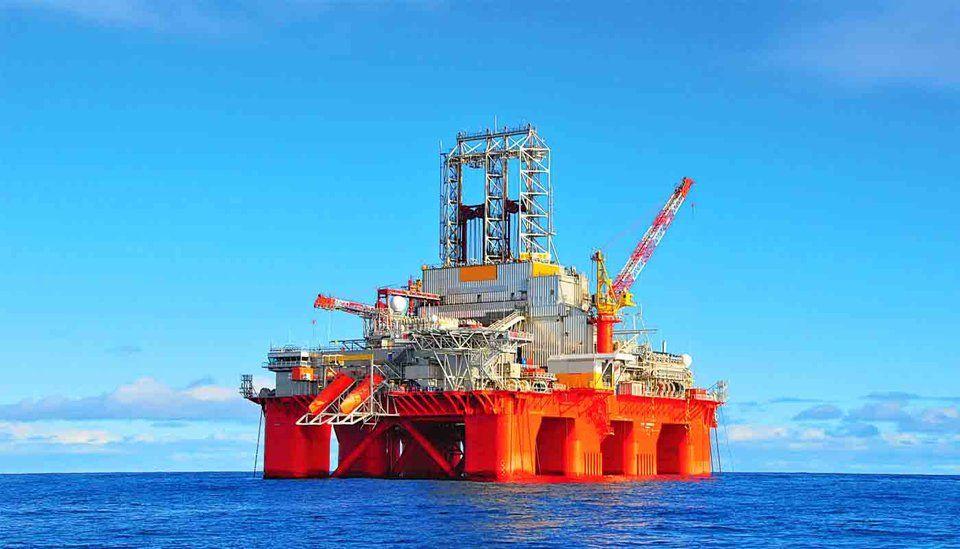 WoodGroup to design 'ingenious' new USA LNG platform