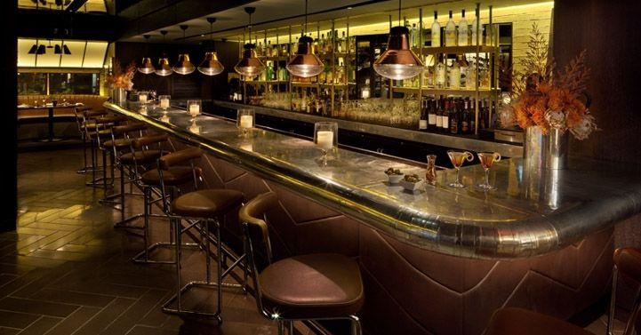 Paramount Bar Grill Ny Hotels Paramount Hotel Paramount Hotel Nyc Ny Hotel