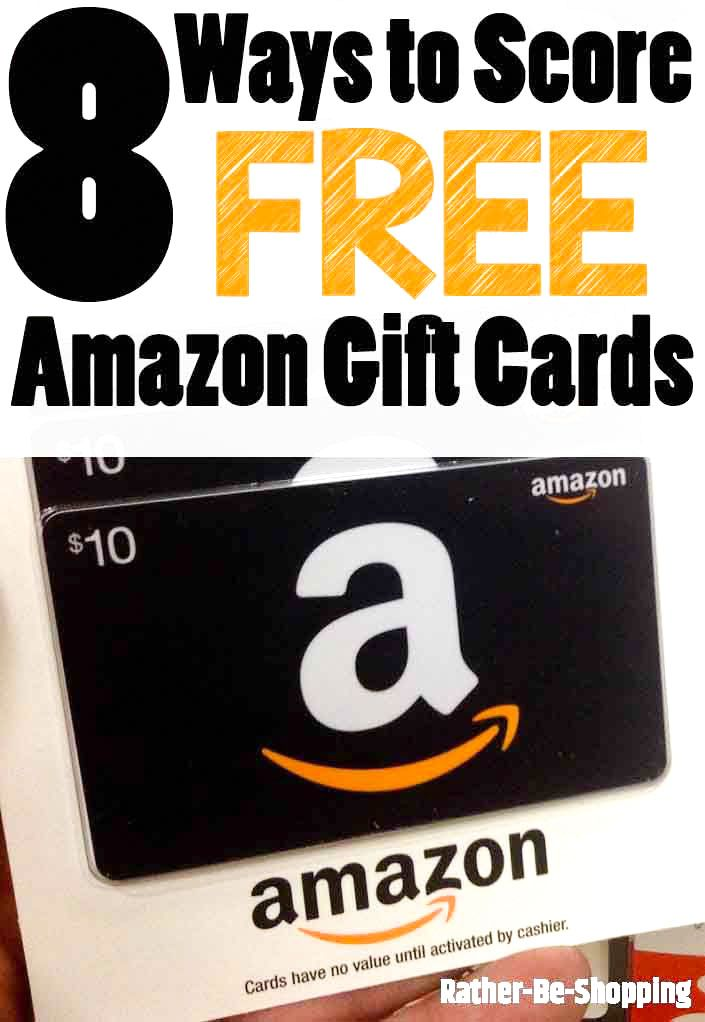 Photo of Why GET A $100 #AMAZON GIFT CARD FREE !!! Succeeds