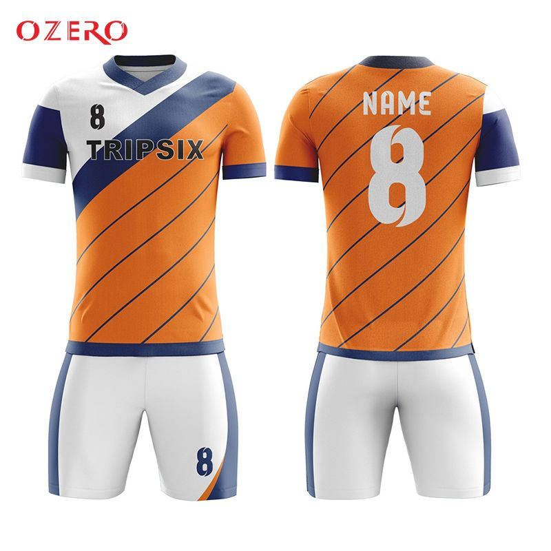 4b22e17b4 Football Uniforms · Sports Shirts · Find More Soccer Jerseys Information  about diy soccer uniform full sublimation digital printing,High Quality
