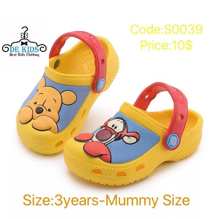 Wanna wear the couple shoes with your kid?  so cute  In stock now ! #BabyandMother #BabyClothing #BabyCare #BabyAccessories
