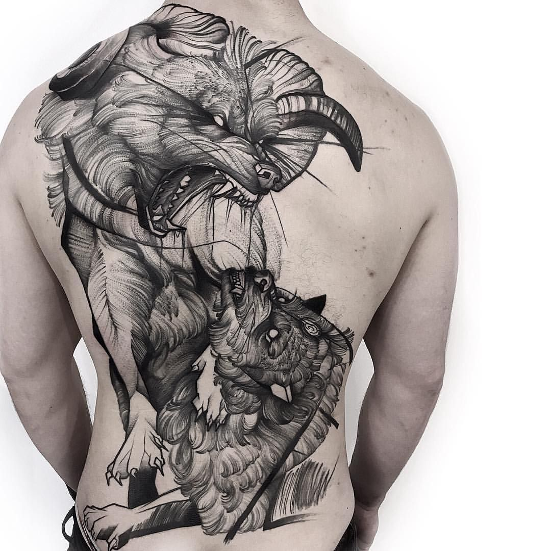 2d1d3f92af418 FRANK CARRILHO Sketch Tattoo Design, Tattoo Sketches, Sketch Design, Tattoo  Designs, Tattoo