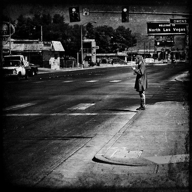Photographer Lee Jeffries Striking Portraits Will Change: Photographie, Pauvreté, Coups