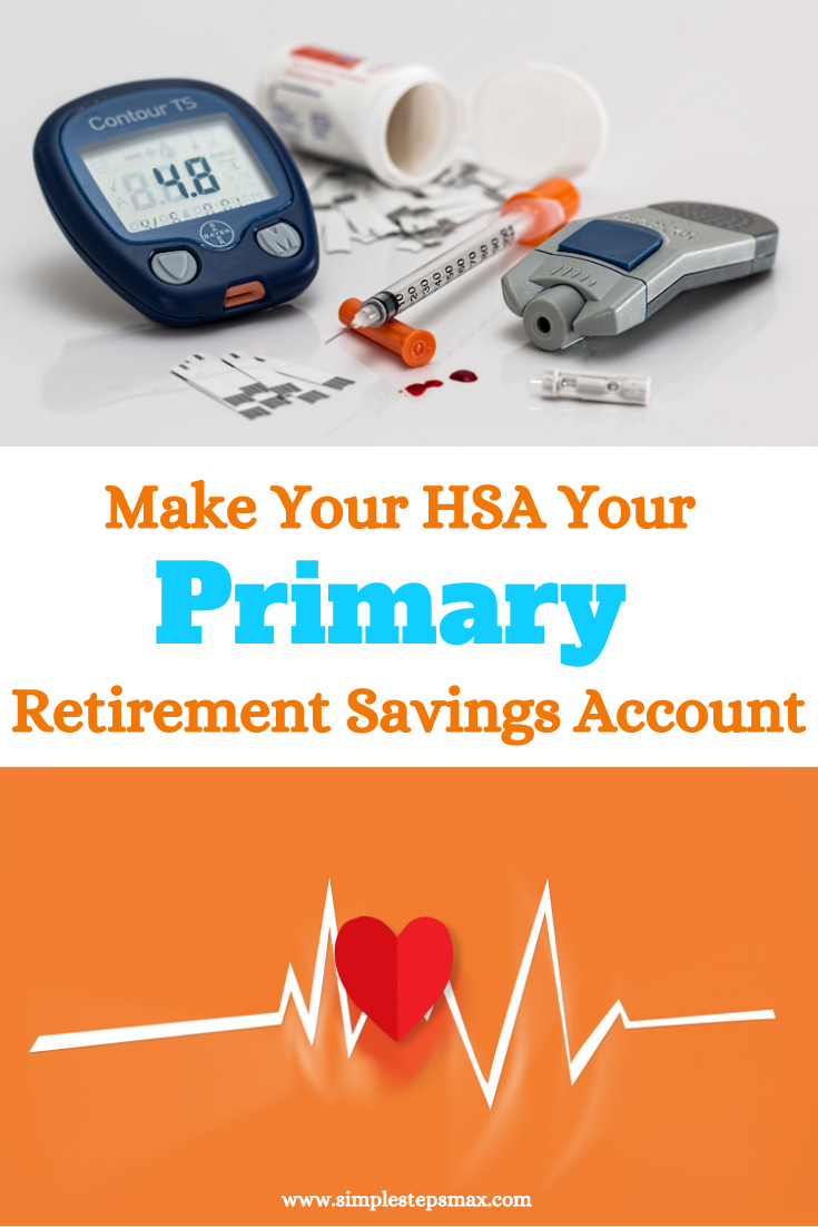 Save With Health Savings Account Hsa Health Savings Account