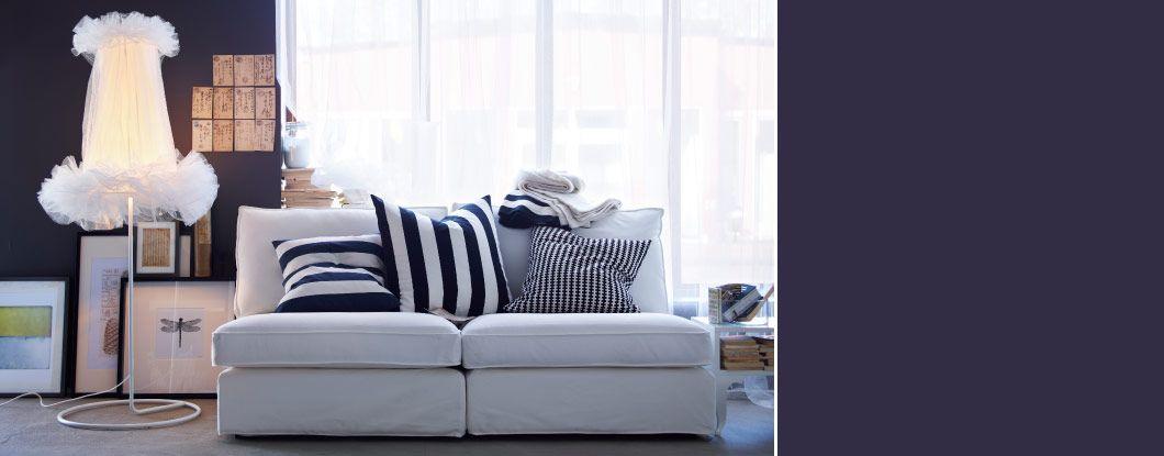 Quality Furniture Ikea, Ikea Furniture Quality