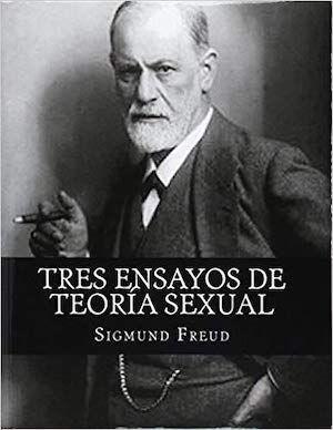 Sigmund Freud, Sigmund ...  @tataya.com.mx